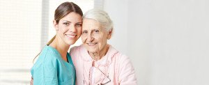Caregiver Services Dallas Fort Worth Metroplex