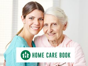 Senior Caregiver Dallas Fort Worth Texas